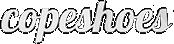 Copeshoes Logo